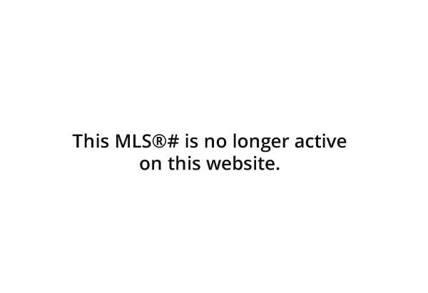 35 Macaleese LANE,  M123624, Moncton,  for sale, , Roger LeBlanc, RE/MAX AVANTE