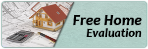 Free Home Evaluation, Roger LeBlanc REALTOR